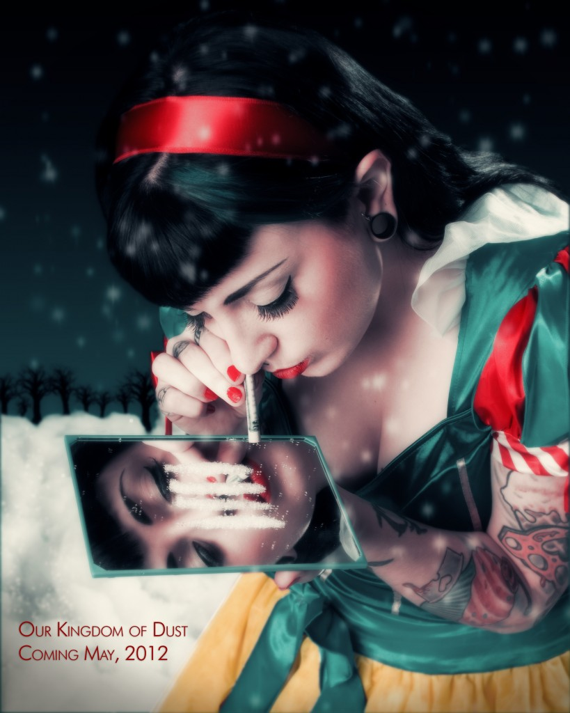 DSoD Tattoos For Everyone The Dark Side Of Disney - The dark side of disney